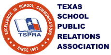 Texas School Public Relations Association